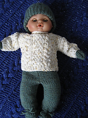Fergus__boy_doll_dec_2011_002_small