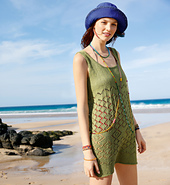 R66m03-a-lochmuster-summerlook-stricken-diy_small_best_fit