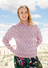 R67m02-a-rebecca-stricken-strickanleitung-strickpullover-ggh-wolle-masari_small