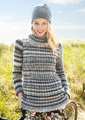 R67m13-a-ggh-wolle-strickpullover-anleitung-handstrick_small
