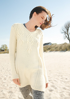 best value c10ca 5c219 Ravelry: # 23 Pulli mit Fantasiemuster pattern by Rebecca ...