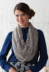 Locf_lacepanelinfinitycowl_800_small_best_fit