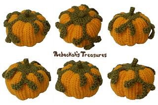Kết quả hình ảnh cho 18 - Jumbo Dwarf Pumpkin crochet