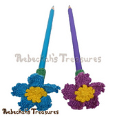 Pencil_topper-forgetmeknot-06_small_best_fit