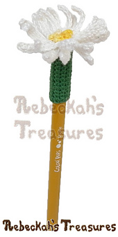 Pencil_topper-narrow-daisy-01_small_best_fit