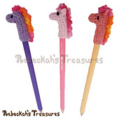 Pencil_topper-pony-01_small_best_fit