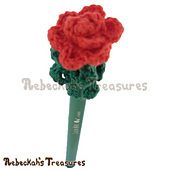 Pencil_topper-rose-03_small_best_fit