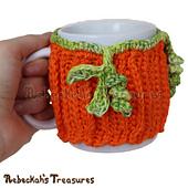 Pumpkin-harvest-mug-01_small_best_fit