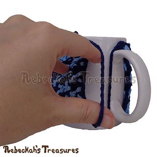 Picot-drops-mug-blues-11_small2