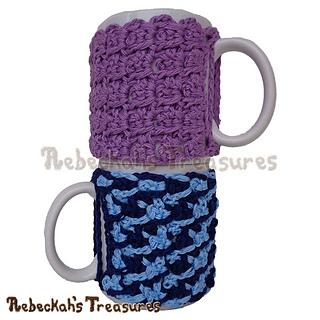 Picot-drops-mugs-01_small2