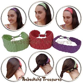 Headband-shell-01_small2