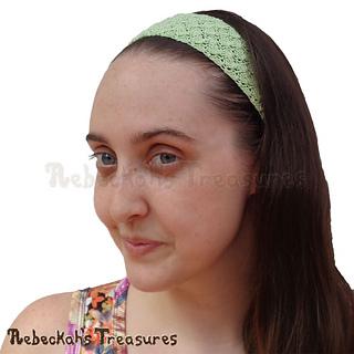 Headband-shell-mint-profile-01_small2
