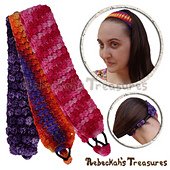 Headband-pebble_bobbles_small_best_fit