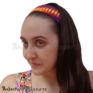 Headband-pebble_bobbles-orange-profile-01_small2