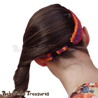Headband-pebble_bobbles-orange-profile-02_small2