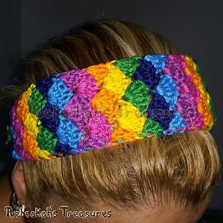 Headband-shell-rainbow-profile-01_small2