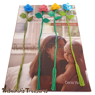 Rosy_bookmark-book-05_small2