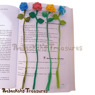 Rosy_bookmark-open-06_small2