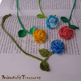 Rosy_bookmark-open-10_small2