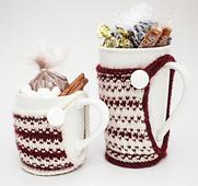 The_holiday_mug_shrug_6_small_best_fit