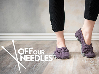 Off_our_needles1_small2