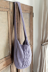Cable-bag_5983_small_best_fit