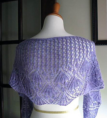 Wisteria-shawl-back_small