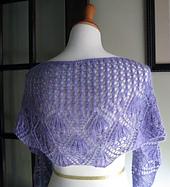 Wisteria-shawl-back_small_best_fit