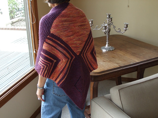 Love_of_knitting_sept_6_2010_004_small2