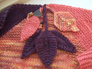 Love_of_knitting_sept_6_2010_014_small2