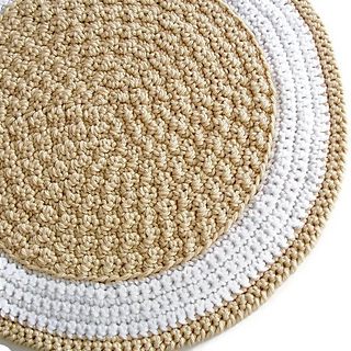 Ff_round_rug_main_700x_small2