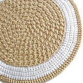 Ff_round_rug_main_700x_small_best_fit