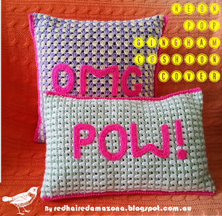 Neon_pop_crochet_cushion_cover_small2