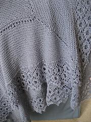 Shetland_shawl_small