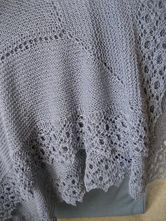 Shetland_shawl_small2