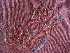 Test_knit_for_ainn_07_small