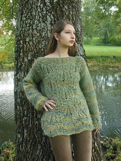 Green_sweater1lq_small2
