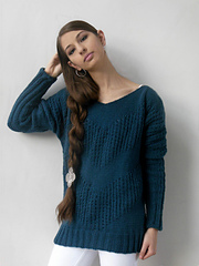 Chev_sweater_3_small