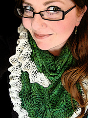 Green_beer_shawlette_256d_small