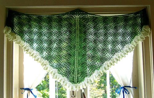 Green_beer_shawlette_132_medium