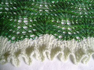 Green_beer_shawlette_047_small2