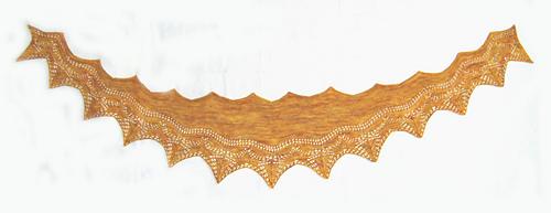 Gold_star_for_effort_087_medium