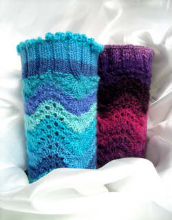 Twist_socks_073_small2