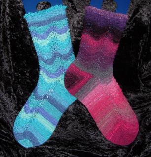 Twist_socks_003_small2