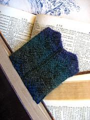 Bookmark_socks2_003__7__small