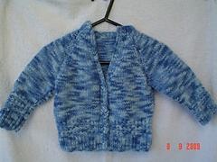 Knitting_008_small