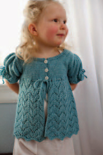Summer_pelisse_front_small2
