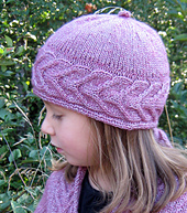 Soft_shimmers_hat_for_ravelry_small_best_fit