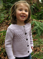 Zig_zag_front_for_ravelry_small