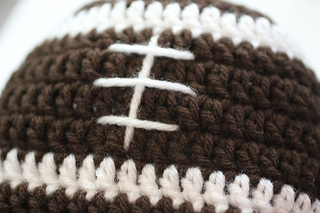 Football_stitches_small2